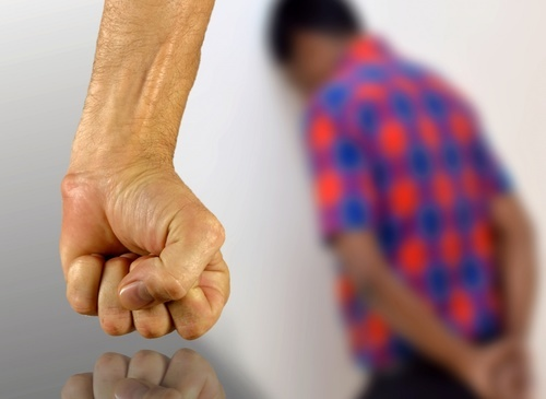 Hur våld mellan barn kan förebyggas